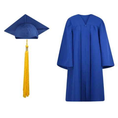 "<div class=""ExternalClassC6BFB38CB829466EA6C501F3B31D765F""><p>​Grad gowns will be available for pickup this Thursday, May 28th and Friday, May 29th.<br><b>Pickup time between 11&#58;00 am and 1&#58;00 pm outside the front of the school.&#160;</b><b>Please follow social distancing requirements. All outstanding fees must be paid and all outstanding books must be returned!!</b></p></div>"